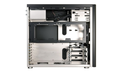 Lian-Li-PC-18-002