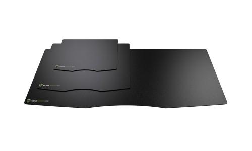 Mionix-Sargas-900-002
