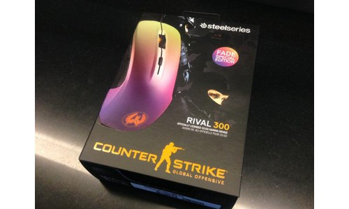 SteelSeries-Rival-300-CSGO-Fade-Edition-003