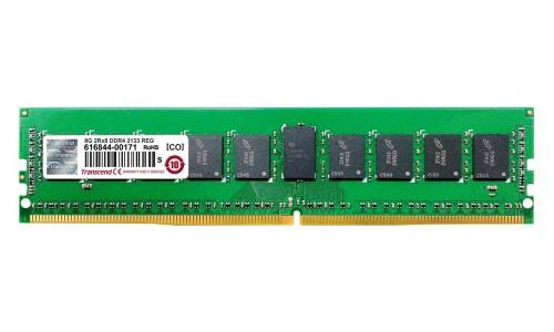 Transcend-DDR4-001