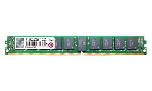 Transcend-DDR4-002