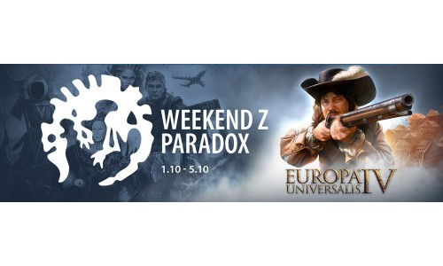 Weekend-z-Paradox-001