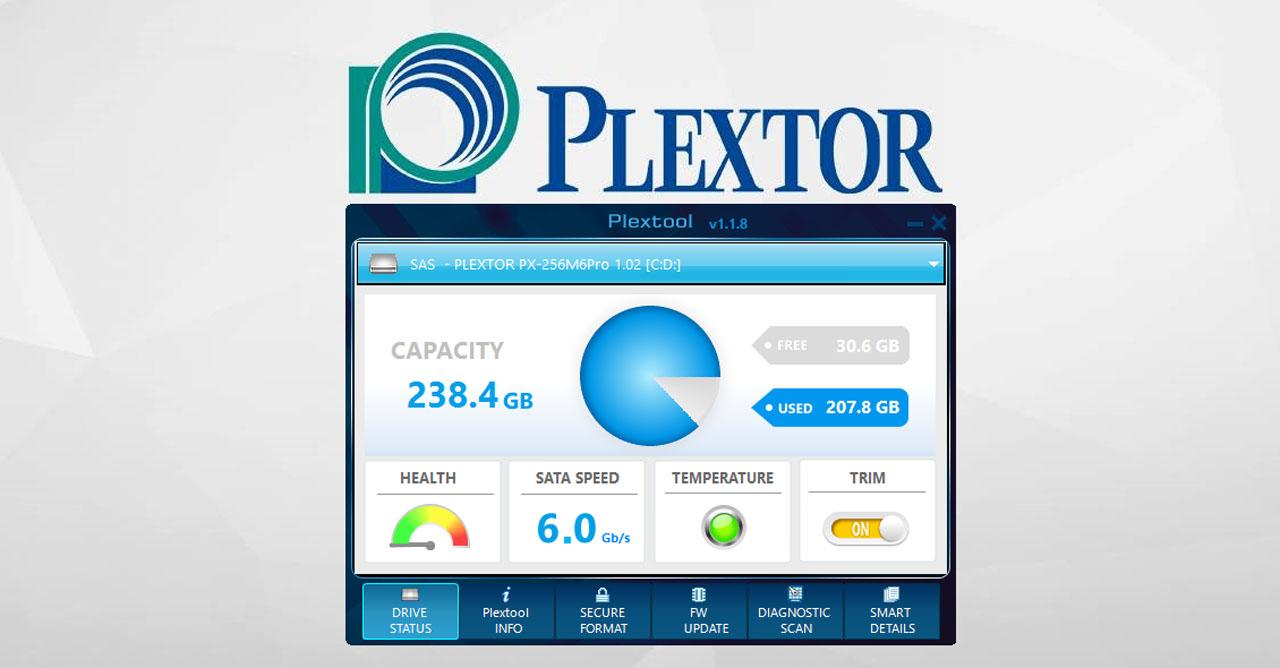 001_PlexTurbo_PlexTool