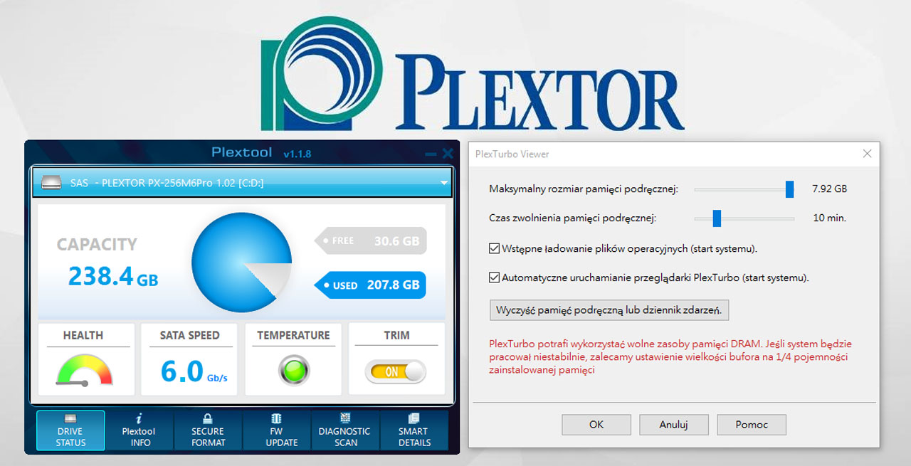 002_PlexTurbo_Software