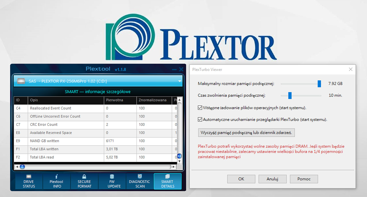003_PlexTurbo_Software