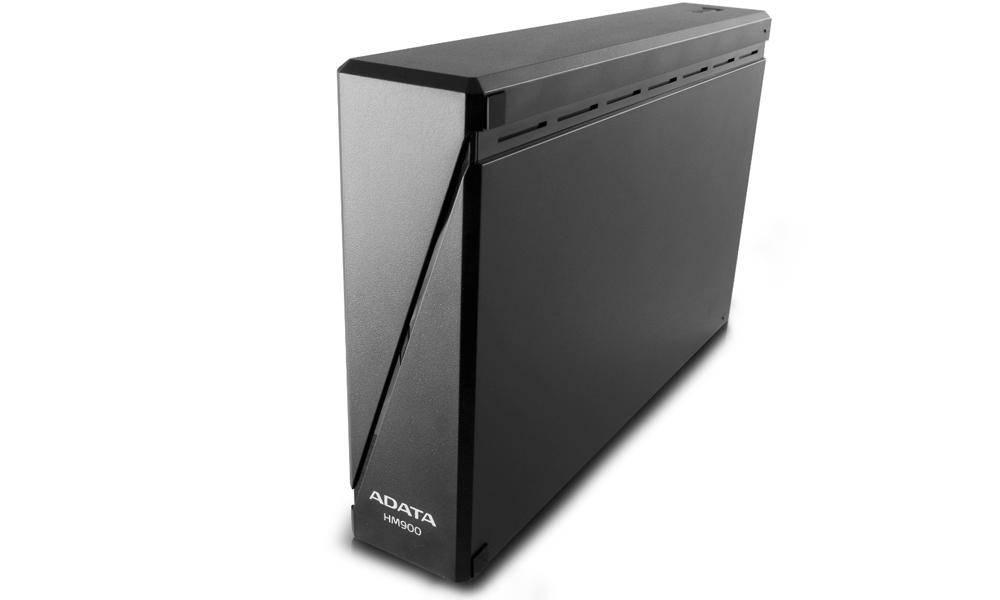 ADATA-HM900-002