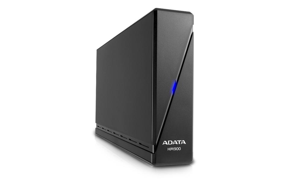ADATA-HM900-003