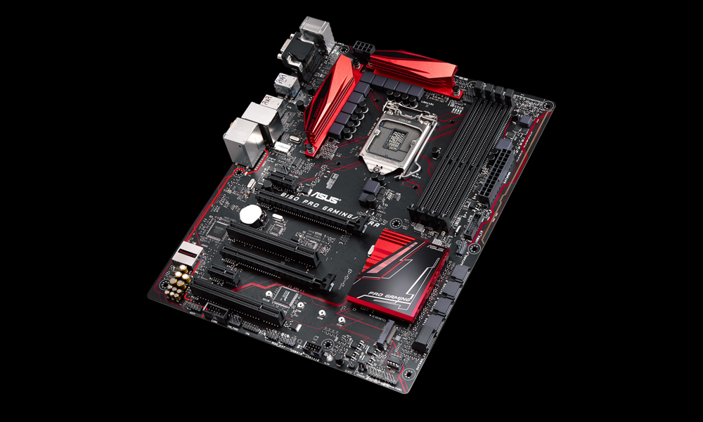 ASUS-B150-Pro-Gaming-001