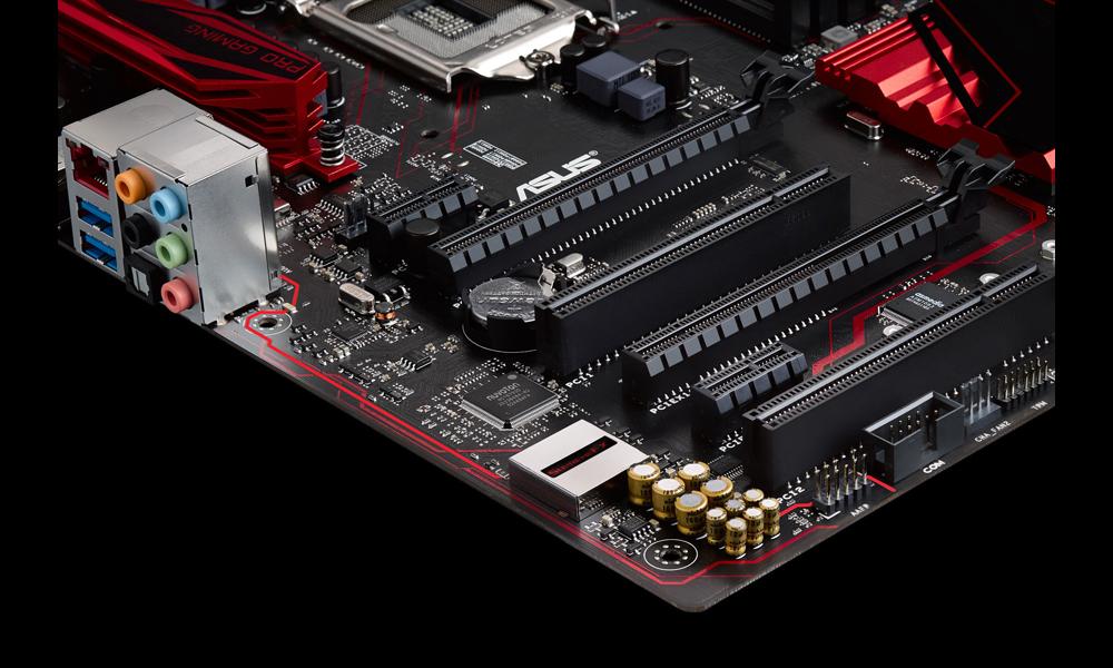 ASUS-B150-Pro-Gaming-003