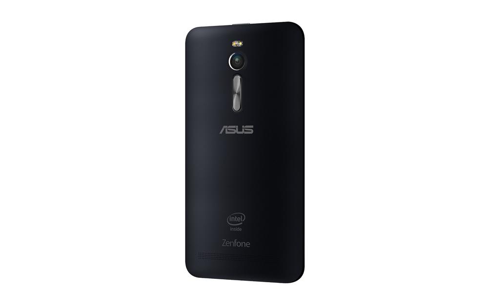 ASUS-ZenFone-003
