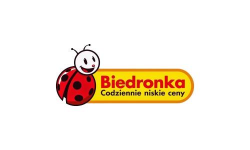 Biedronka-001