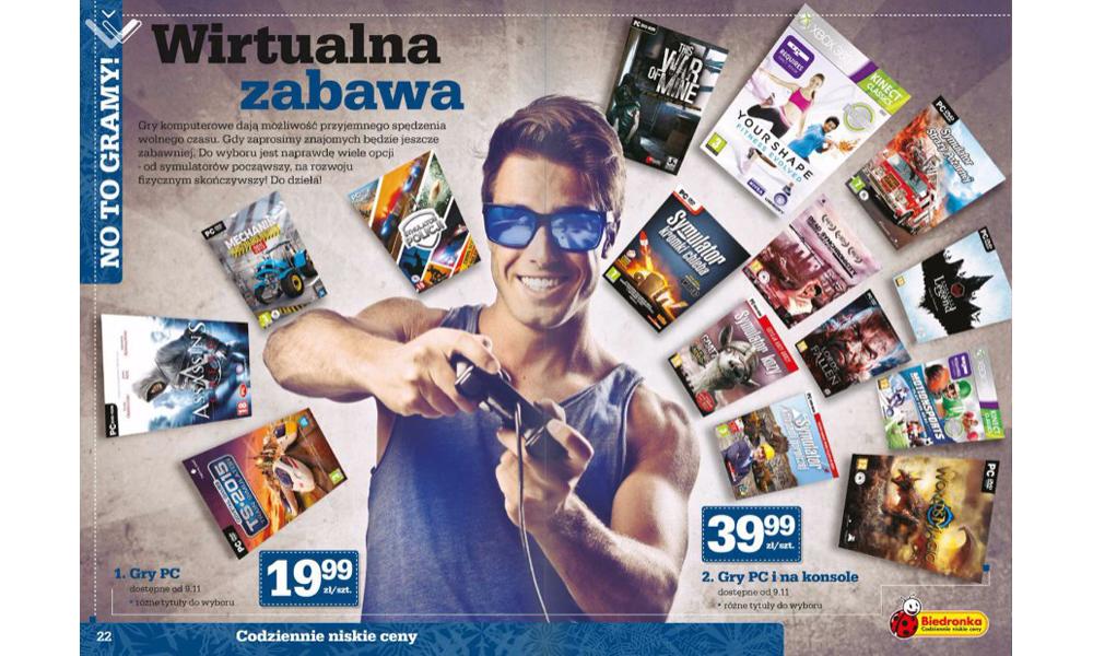 Biedronka-Wirtualna-Zabawa-001