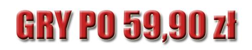 Biedronka-Wyprzedaz-30-Listopad-005