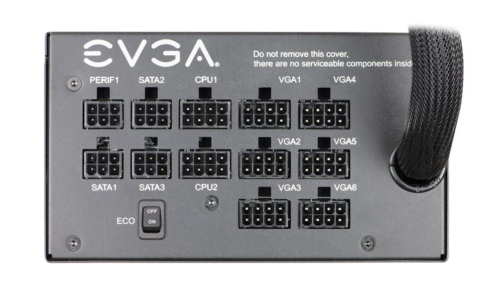 EVGA-GQ-002