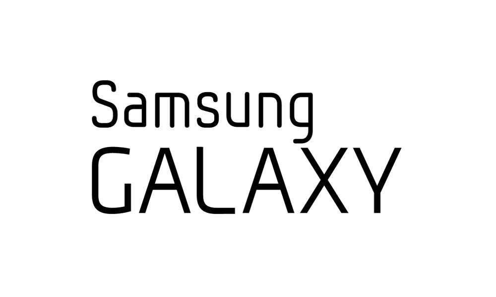 Galaxy-A-001