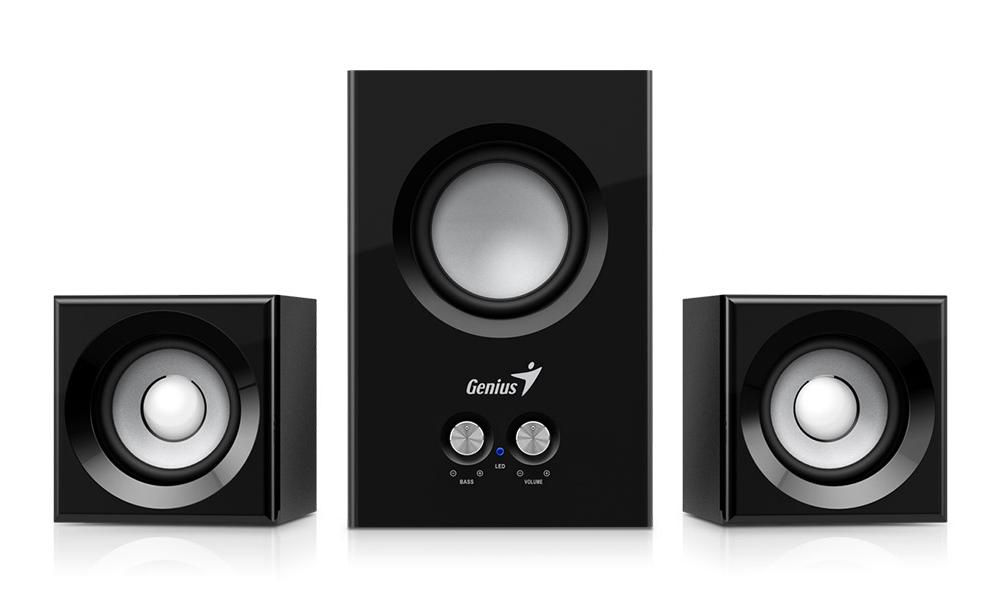 Genius-SW-2.1-375-001