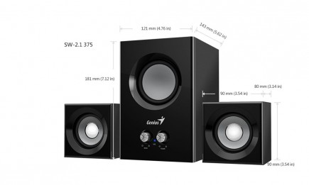Genius-SW-2.1-375-004