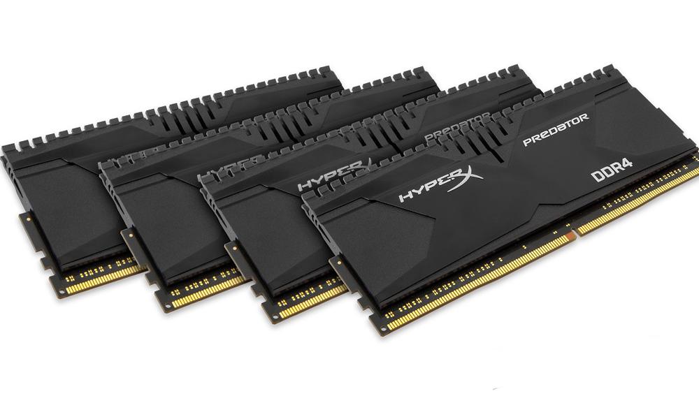 HyperX-Predator-001