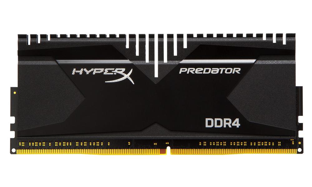 HyperX-Predator-002