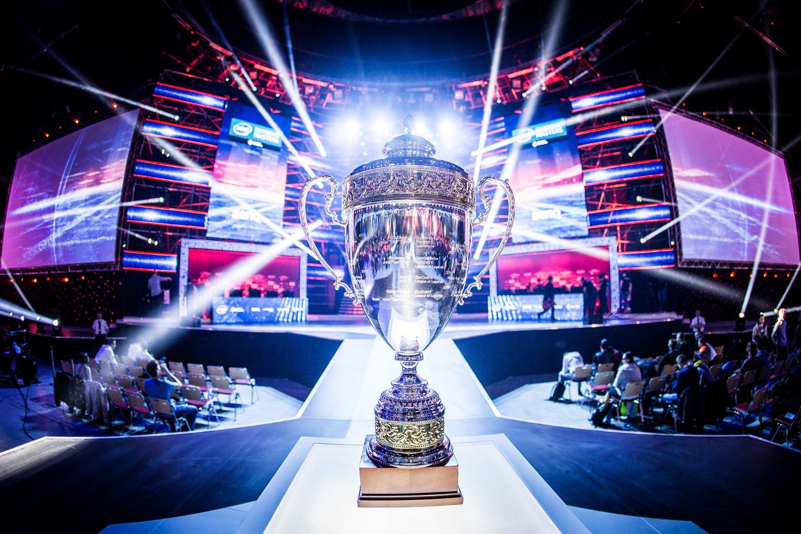 Intel-Extreme-Masters-Katowice-2016-001