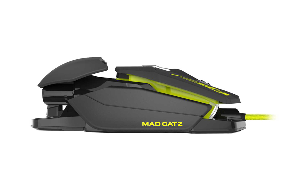 Mad-Catz-R.A.T.-Pro-S-001