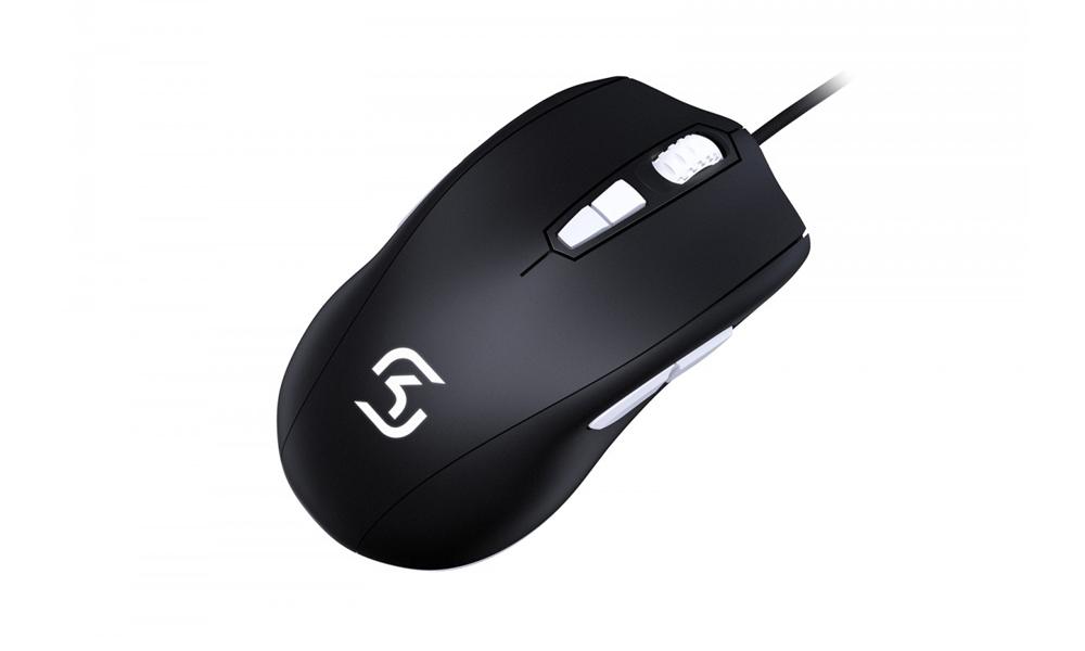Mionix-SK-003