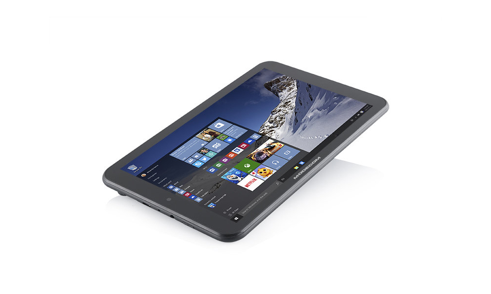 Modecom-FreeTAB-8025-IPS-IB-Win10-002