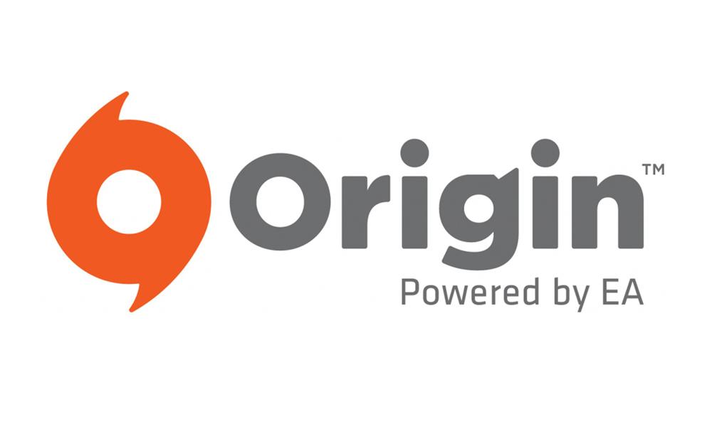ORIGIN-000
