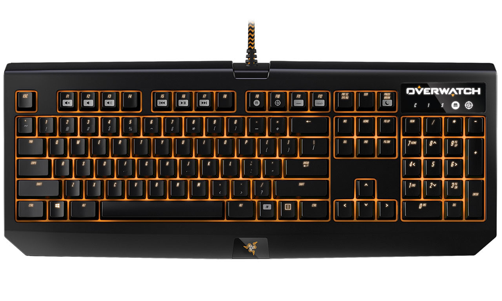 Overwatch-Razer-Keyboard-002
