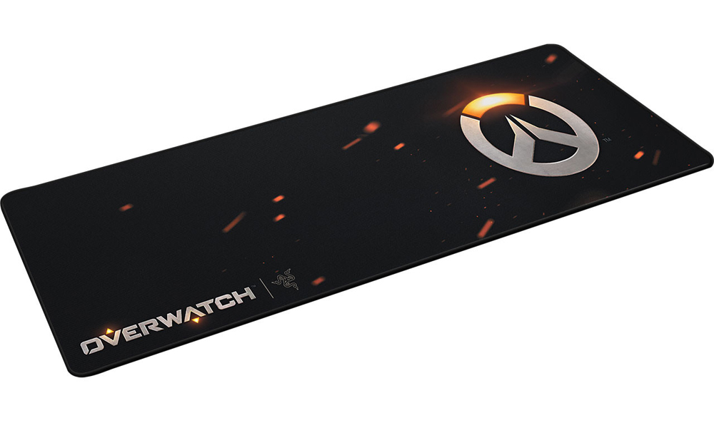 Overwatch-Razer-Mouse-Mat-003
