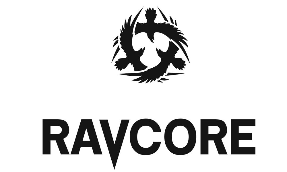 RAVCORE-001