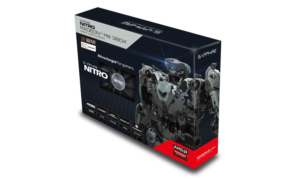 SAPPHIRE-Radeon-R9-380X-001
