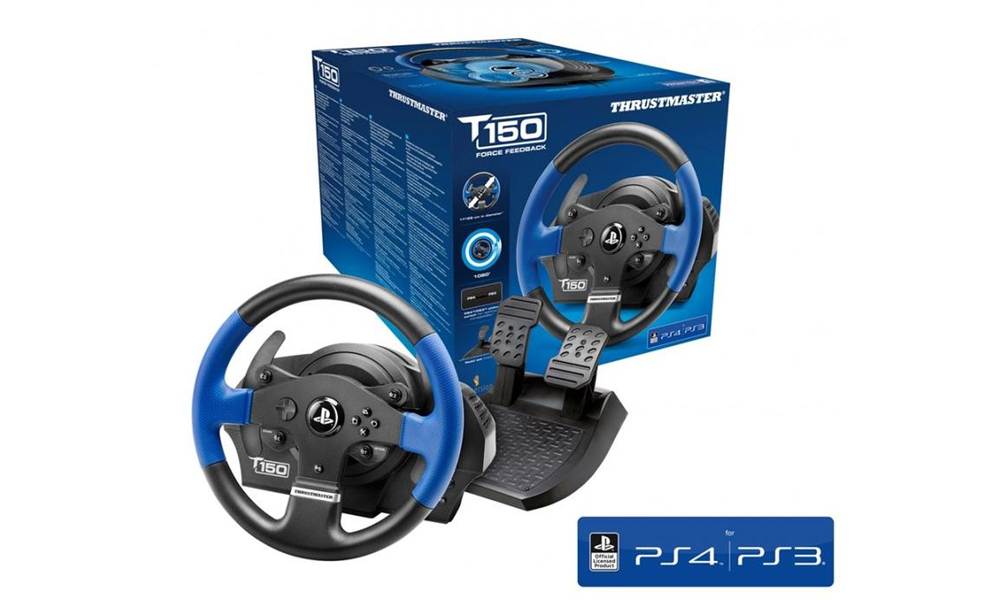 Thrustmaster-T150-002