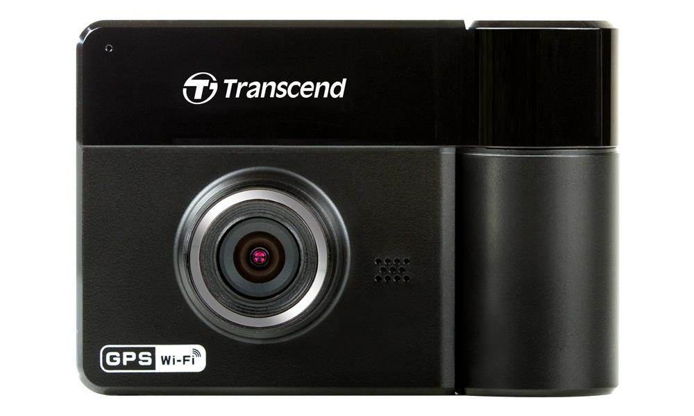 Transcend-DrivePro-520-001
