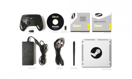 ZBOX-004