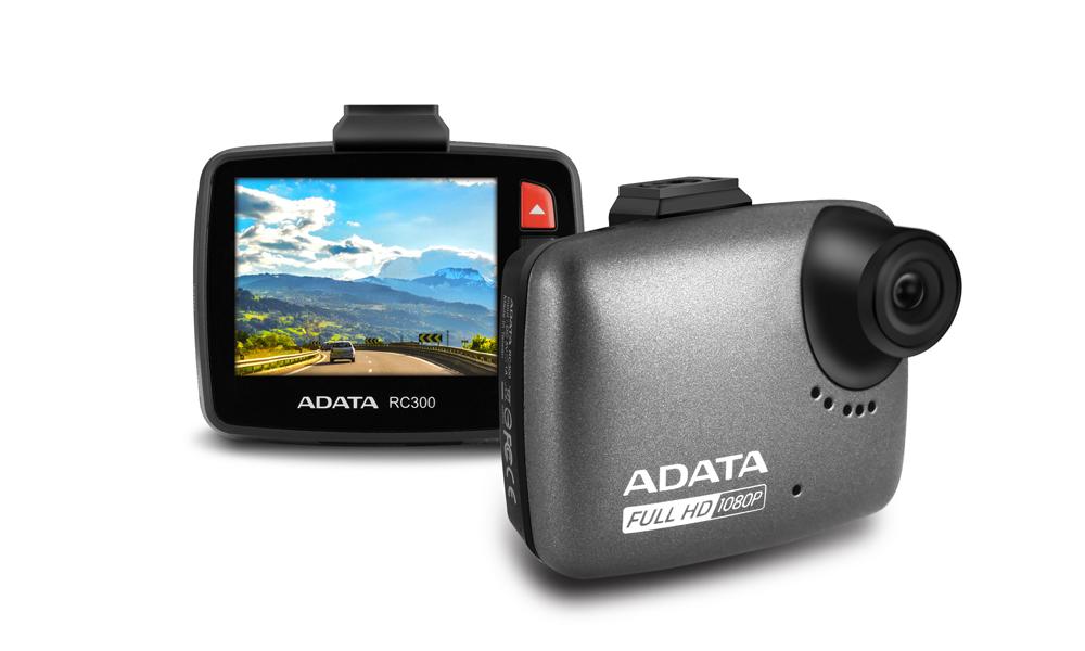 ADATA-RC300-001