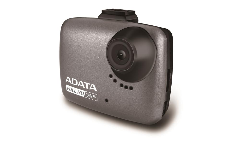 ADATA-RC300-002
