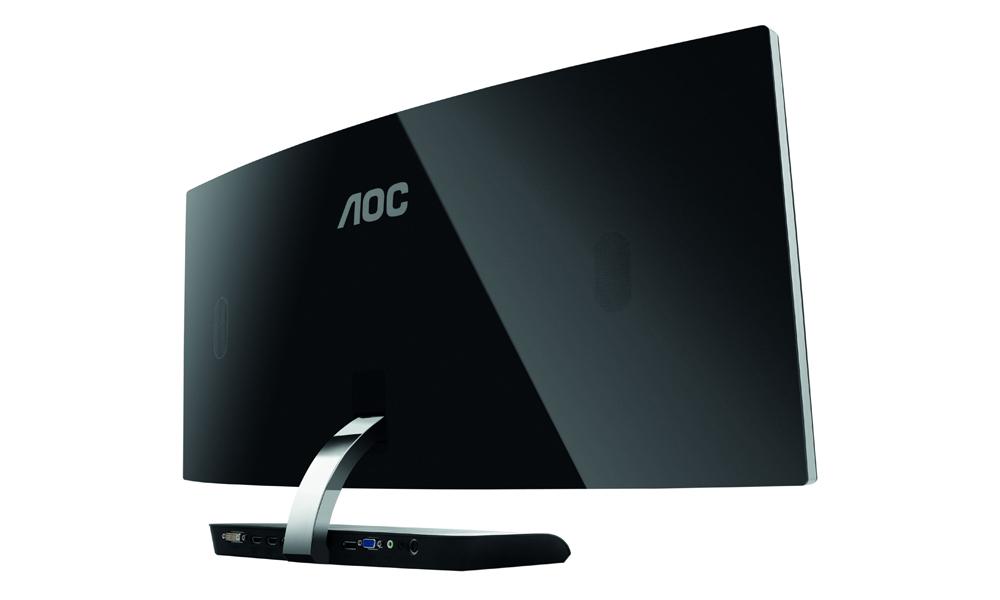 AOC-002