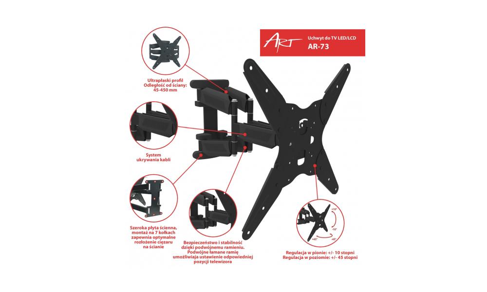 ART-AR-73-002
