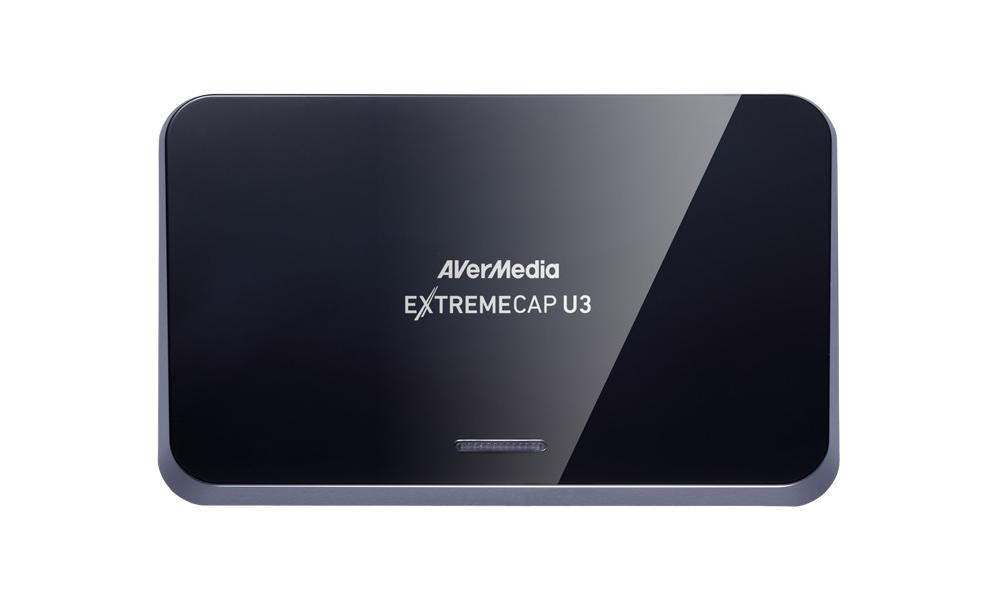 AVerMedia-ExtremeCap-U3-001
