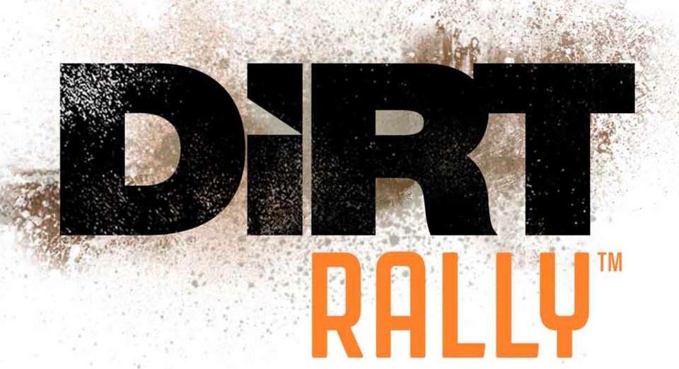 DIRT-Rally-001