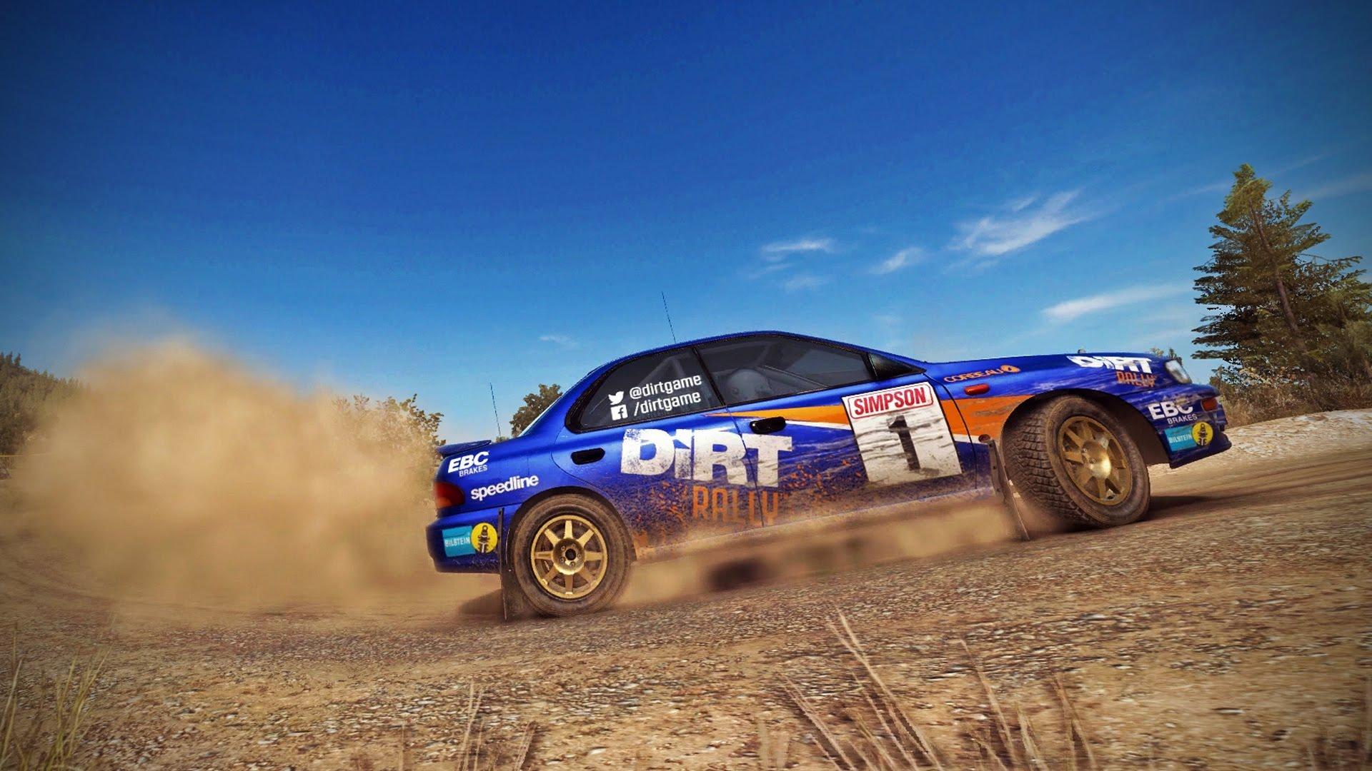 DIRT-Rally-002