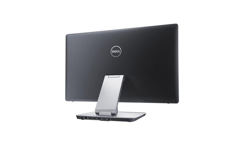Dell-Inspirion-24-7000-002