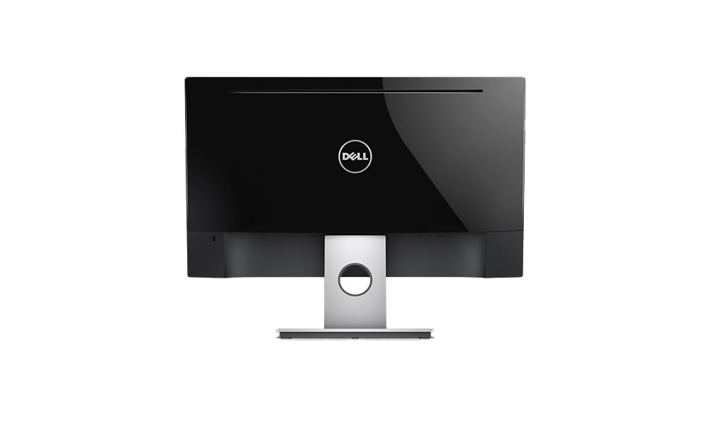 Dell-SE2417HG-002