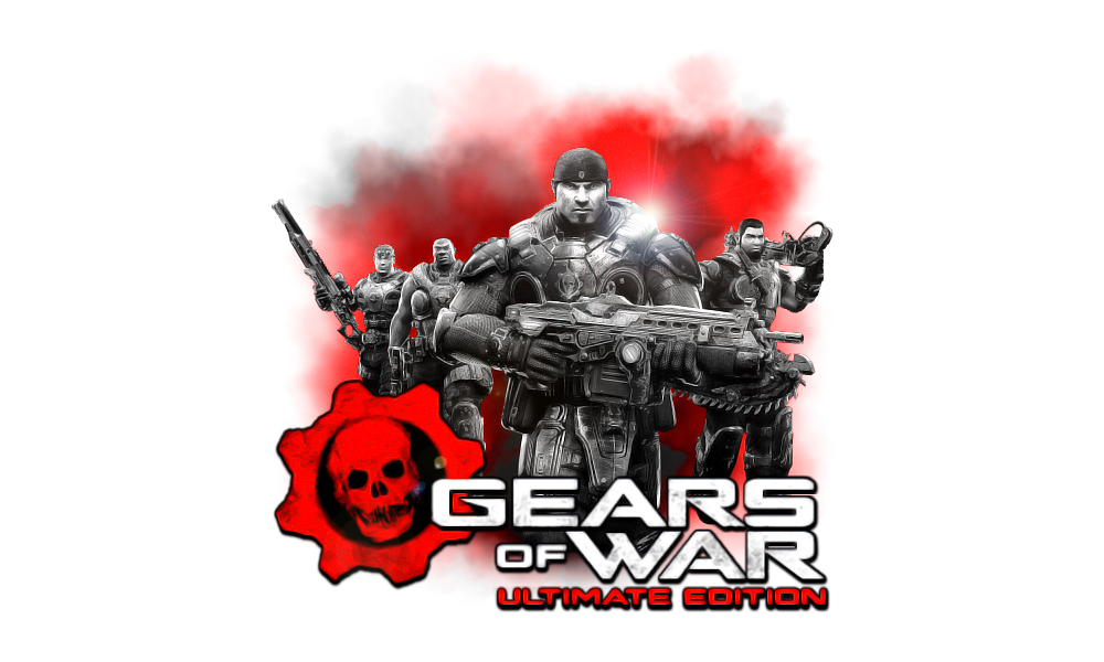 Gears-of-War-Ultimate-Edition-001