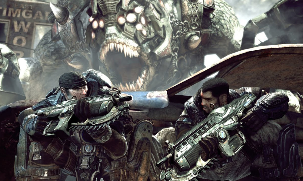 Gears-of-War-Ultimate-Edition-002