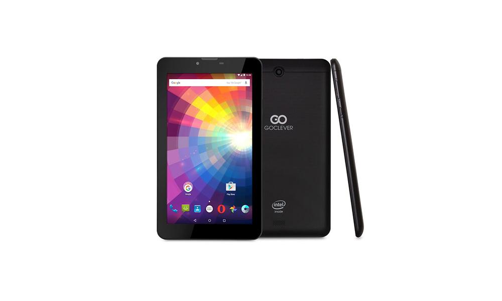 GoClever-Quantum-Mobile-Pro-001
