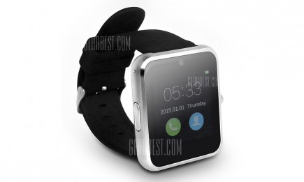 Haier-Iron-Smart-Watch-003