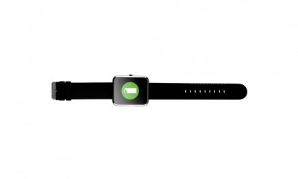 Haier-Iron-Smart-Watch-004