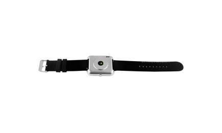 Haier-Iron-Smart-Watch-005